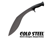 Cold Steel Royal Kukri Machete