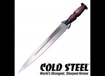 Cold Steel Swords Scottish Dirk