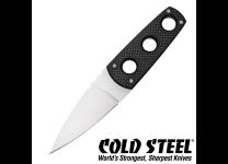 Cold Steel Secret Edge Knife