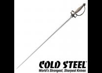 Cold Steel Swords Renaissance Swords Small Sword