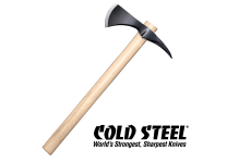 Cold Steel Spike Hawk Axe
