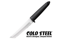 Cold Steel Tanto Lite Knife