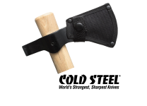 Cold Steel Trail Hawk Axe Sheath