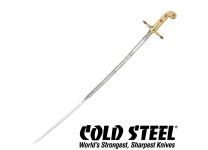 Cold Steel Swords U.S. Marine Corps Officers Sabre