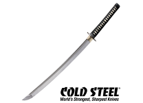 Cold Steel Swords Warrior Series Chisa Katana