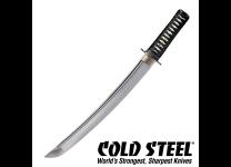 Cold Steel Swords Warrior Series Wakazashi