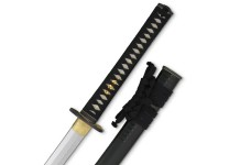 Hanwei Tiger Katana ELITE