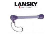 Lansky Sharpeners Mini Dog Bone Sharpener