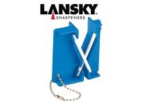 Lansky Sharpeners The Mini Sharpener