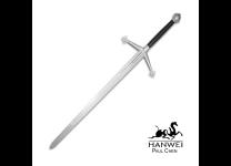 Hanwei Paul Chen Scottish Claymore Sword