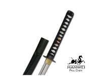 Hanwei Paul Chen Practical iaito katana - 29 inch