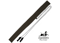 Hanwei Japanese Sword Bag Fret Pattern