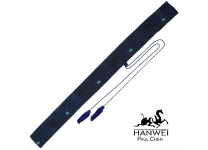 Hanwei Japanese Sword Bag Peacock