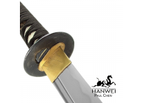 Hanwei Paul Chen Practical XL Light Katana