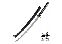 Hanwei Paul Chen Practical XL Katana