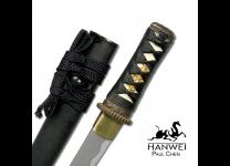 Hanwei Paul Chen Practical Plus Tanto