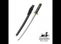 Hanwei Paul Chen Practical Plus Wakizashi