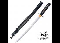 Hanwei Paul Chen Practical Wakizashi