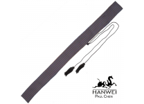 Hanwei Japanese Sword Bag Stripe