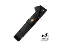 Hanwei: Large Sword Bag