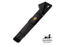 Hanwei: Medium Sword Bag