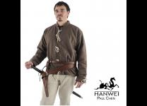 Hanwei Paul Chen Sword Accessories Western Sword Belt Left Hand