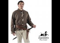 Hanwei Paul Chen Sword Accessories Western Sword Belt Right Hand