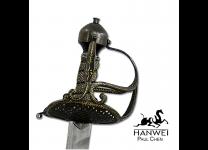 Hanwei Paul Chen Cromwell Sword