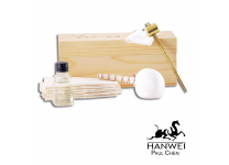 Hanwei Paul Chen Traditional Japanese Sword Maintenance Kit