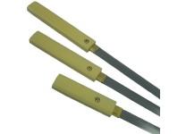 Shirisaya Samurai Sword Set