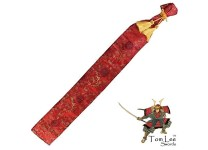 Tom Lee Swords Silk Style Sword Bag