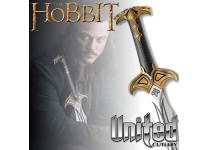 The Hobbit Sword of Bard the Bowman