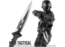 M48 Tactical Kommando - M48 Talon Survival Spear