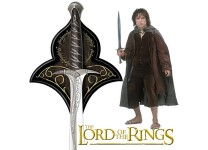 Lord of the Rings - Frodo's Sting Sword