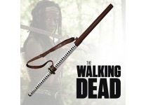 Walking Dead Display Sword